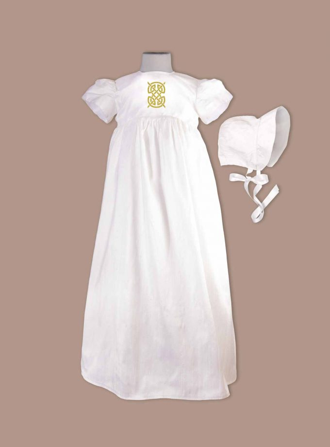 Armagh Christening Gown